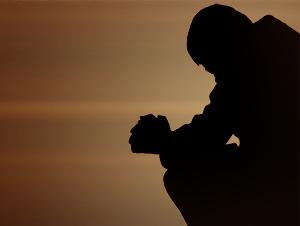The Prayer (La Oración – en español)