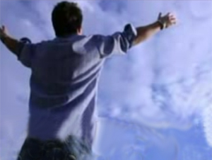 ¡No Podrá Dejar de Dar Gracias a Dios con Esta Preciosa Canción de Jesús Adrián Romero! – Videos Música
