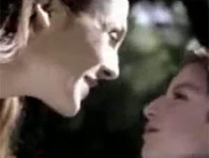 Las Tiernas Lágrimas de Esta Madre le Llevarán a un Lugar de Esperanza. 'Sin Dolor' – Lily Goodman