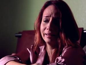Esta Mujer Estuvo a Punto de Perderlo Todo ¡Y luego Pasó Esto! – ¡Alabará a Dios!