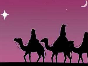 ¡Preciosa Celebración Andina Para el Rey Jesús! – Videos Musicales