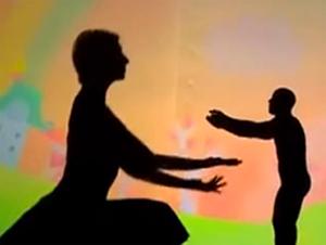 Increíble Actuación Sobre la Pérdida de Una Madre – ¡Conmoverá Cualquier Persona!