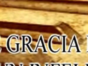 Himno A Capella Cantado con Tanta Humildad – Mensaje Asombroso