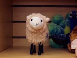 El Video Epidémico de Esta Tienda de Juguetes nos Llevó Hasta las Lágrimas – La Cosa Más Dulce