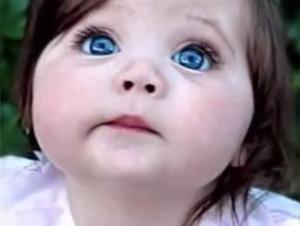 Toda Mujer Tiene que Ver Este Video Precioso – Dios le Llama ¡Perfecta, Amada!