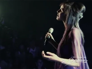 ¡Esta Canción Transformará Su Día! – Mi Corazón Dichoso Está por Verte a Ti y  Verme en Ti, Su Presencia