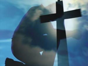 Reciba Su Milagro – ¡Recibe Toda la Gloria, Precioso Hijo de Dios!