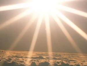 ¡Escuche Esta Increíble Canción de las Promesas de Dios! – Marcos Witt