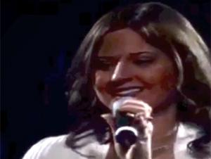 ¡Esta Canción Llenará su Día de Esperanza! – Cristo Amante de Mi Alma, Elena Witt