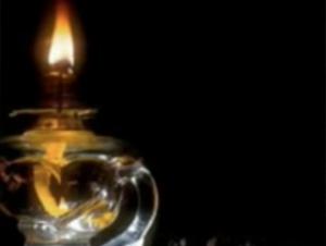 ¡Enciende una Luz, y Déjala Brillar! – Marcos Witt