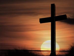 ¡No Quiero que Se me Pase la Vida Sin Decirle Esto a Dios! – FAVORITOS, Marcos Witt