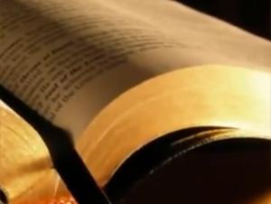 ¡Esta Canción Será una Luz para sus Pies y como Agua en el Desierto! – Videos de Música Cristiana