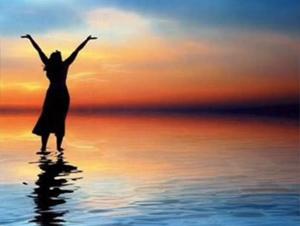 Quedé Sin Otra Opción Más que Decir '¡Derrama Tu gloria!' – Christine D'Clario