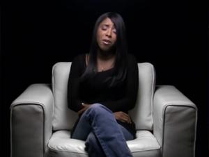 Lilly Goodman Tiene una Confesión Sorprendente Qué Hacer. ¡Y Escucharla Podría Cambiar Su Vida También!