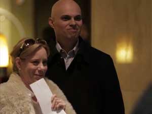 Han Estado Casados Por 16 años. Pero Este Marido Encontró la Manera de Sorprender a Su Esposa