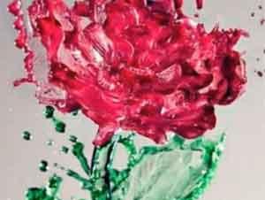 Nada Me Separará de Ti, Señor – Videos de Música, Juan Luis Guerra