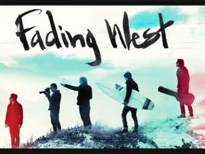 Tiene que Escuchar Esta Canción de Switchfoot  Y El Gran Cambio en Su Vida – ¡Sólo el Amor Vale la Lucha!