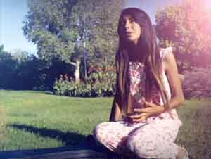 Diez Mil Razones para Alabar – Cover Sary Luna (Matt Redman)