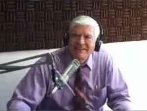 Si No Ha Visto Las Aventuras de Don Jacinto Creyente ¡Tiene Que Ver Esto! – Videos de Fe