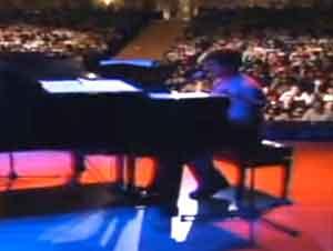 Se Dará Cuenta Que Tiene Todo Lo Que Siempre Había Querido ¡GUAU! – Videos Música, Marcos Vidal