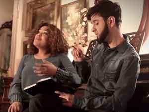 Cuando Cuesta Confiar Plenamente En Dios ¡Sólo Recuerde Esto! – Música Cristiana, Kairos
