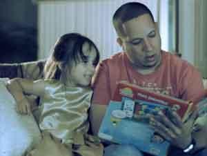 Papá Escribe Una Carta de Amor a Su Princesa. ¡Le Conmoverá!- Música, Triple Seven FT. Alex Zurdo