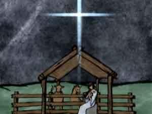Reflexión Cristiana Más Vista de La Cruz. ¡Cambiará Su Vida! – Música, Cristianos Creativos