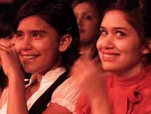 Estas Princesas Le Harán Llorar ¡Precioso Amor de Padre! – Música, Jesús Adrián Romero