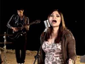 No Podrá Resistir Este Poderoso Mensaje de Amor – Videos Música, Mónica Rodríguez