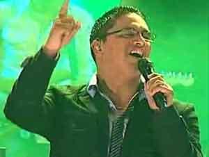 Canción más Pegadiza ¡Alegrará Su Día! – Videos Música, Mónica Rodríguez