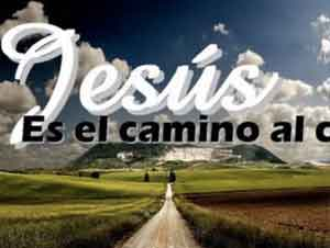 No es Como Yo Aunque fue Tentado ¡Él es Limpio y Sin Pecado! – Videos Música, Jesús Adrián Romero