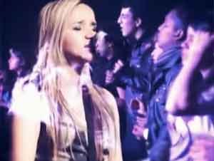 Tan Solo Una Gota Logró Todo Esto. ¡Esto Cambió Mi Día! – Videos Música, Generación 12