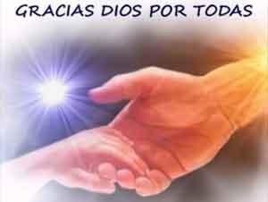 Jesús Pagó TODO en la Cruz del Calvario ¡Solo Debe Creer! – Música, Jesús Adrián Romero