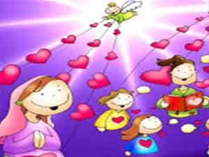Cuando Abre Su Corazón A Dios, Pasa lo Inesperado. ¡Le Animará!- Videos Música, Lilly Goodman