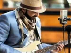 Cambió la Fama Por El Amor de Dios Y Es Maravilloso. ¡Le Inspirará! – Música, Juan Luis Guerra