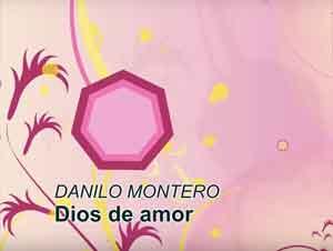 Si Quiere que El Amor de Dios lo Cautive Escuche este Precioso Mensaje – Música, Danilo Montero