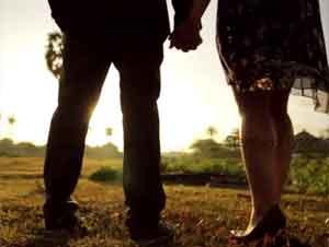 ¡Bella Historia de Amor Recuerda Que Vale La Pena Esperar! – Música, Stephany Tyson