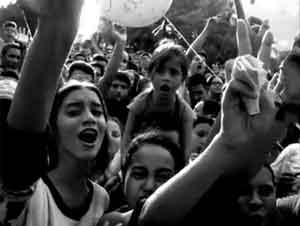 Soulfire Revolution Toca a Millones Para Cristo – Usa mi vida – Videos Musicales