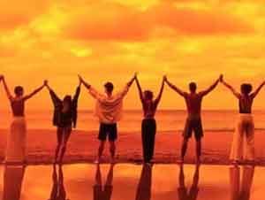 ¡La Creación Aclama el Gran Poder de Dios! – Videos Música, Lucia Parker