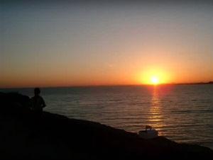 Todos Necesitamos Una Bendición Como Esta ¡Un Regalo Eterno! – Música, Ricardo Montaner