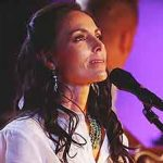 "Joey Y Rory Cantan ""Jesus Paid It All"" Increiblemente!"
