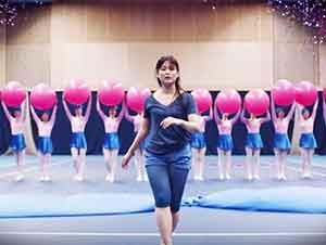 Sorpresa En Medio De Audiciones De Baile