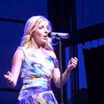 "Jackie Evancho Canta ""The Lord's Prayer"" Impresionantemente"