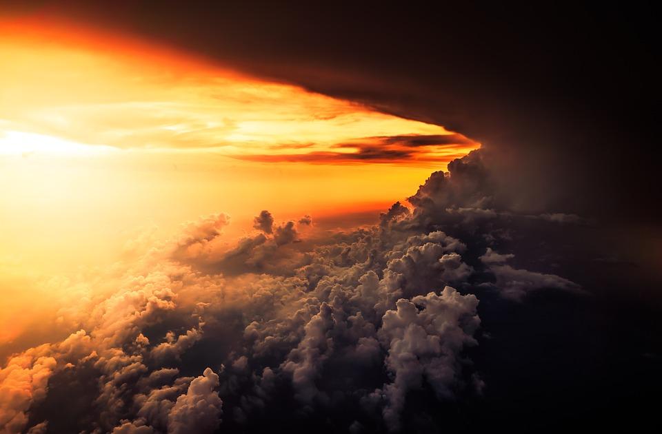 Diez Razones Poderosas Para Creer En El Cielo