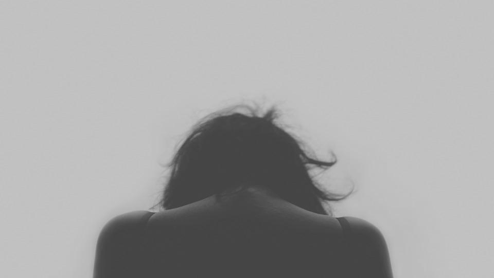 20 Versículos Para Expulsar El Miedo Y Recordar Que Dios Esta En Control