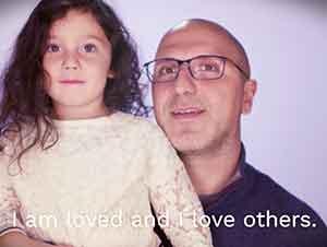 7 Padres Comparten Un Gran Momento Con Sus Hijas