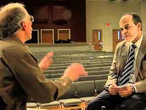 John Piper – Si soy cristiano, ¿por qué no tengo la abundancia espiritual ?
