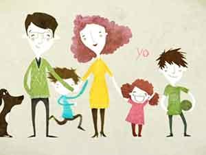 Video De Ayuda A Niños Con TDAH