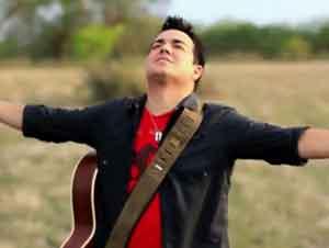 Jacobo Ramos – Si Acaso Se Me Olvida – Videoclip Oficial HD – Música Cristiana