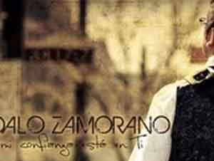 Música Cristiana de Coalo Zamorano – Mi Confianza Está En Ti